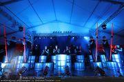 RMS Sommerfest 1 - Freudenau - Do 21.07.2011 - 152