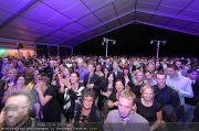 RMS Sommerfest 1 - Freudenau - Do 21.07.2011 - 155
