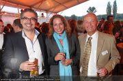 RMS Sommerfest 1 - Freudenau - Do 21.07.2011 - 16