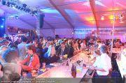RMS Sommerfest 1 - Freudenau - Do 21.07.2011 - 162