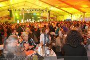 RMS Sommerfest 1 - Freudenau - Do 21.07.2011 - 168