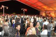 RMS Sommerfest 1 - Freudenau - Do 21.07.2011 - 176