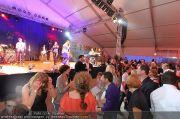 RMS Sommerfest 1 - Freudenau - Do 21.07.2011 - 179