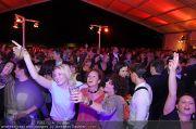 RMS Sommerfest 1 - Freudenau - Do 21.07.2011 - 187