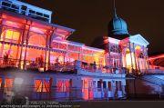 RMS Sommerfest 1 - Freudenau - Do 21.07.2011 - 189