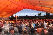 RMS Sommerfest 1 - Freudenau - Do 21.07.2011 - 26