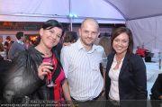RMS Sommerfest 1 - Freudenau - Do 21.07.2011 - 28