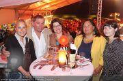 RMS Sommerfest 1 - Freudenau - Do 21.07.2011 - 29