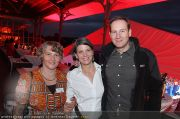 RMS Sommerfest 1 - Freudenau - Do 21.07.2011 - 31