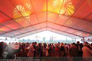 RMS Sommerfest 1 - Freudenau - Do 21.07.2011 - 37