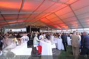 RMS Sommerfest 1 - Freudenau - Do 21.07.2011 - 40