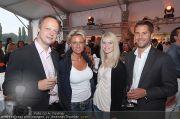 RMS Sommerfest 1 - Freudenau - Do 21.07.2011 - 41
