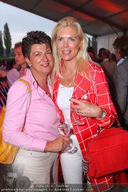 RMS Sommerfest 1 - Freudenau - Do 21.07.2011 - 43