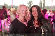 RMS Sommerfest 1 - Freudenau - Do 21.07.2011 - 45