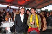 RMS Sommerfest 1 - Freudenau - Do 21.07.2011 - 50