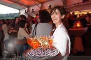 RMS Sommerfest 1 - Freudenau - Do 21.07.2011 - 55