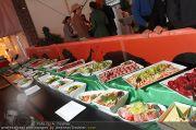 RMS Sommerfest 1 - Freudenau - Do 21.07.2011 - 56
