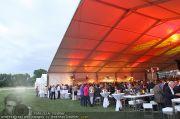RMS Sommerfest 1 - Freudenau - Do 21.07.2011 - 57