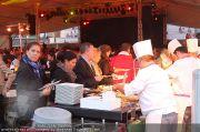 RMS Sommerfest 1 - Freudenau - Do 21.07.2011 - 58