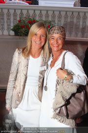 RMS Sommerfest 1 - Freudenau - Do 21.07.2011 - 60