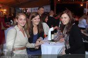 RMS Sommerfest 1 - Freudenau - Do 21.07.2011 - 62