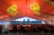 RMS Sommerfest 1 - Freudenau - Do 21.07.2011 - 63