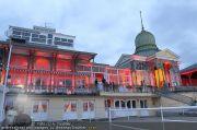 RMS Sommerfest 1 - Freudenau - Do 21.07.2011 - 68