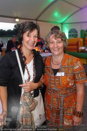 RMS Sommerfest 1 - Freudenau - Do 21.07.2011 - 7