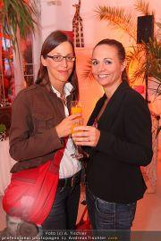 RMS Sommerfest 1 - Freudenau - Do 21.07.2011 - 74