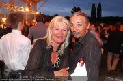 RMS Sommerfest 1 - Freudenau - Do 21.07.2011 - 78