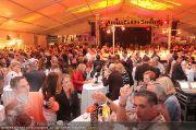 RMS Sommerfest 1 - Freudenau - Do 21.07.2011 - 84