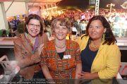 RMS Sommerfest 1 - Freudenau - Do 21.07.2011 - 99