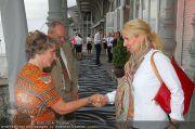 RMS Sommerfest 2 - Freudenau - Do 21.07.2011 - 11