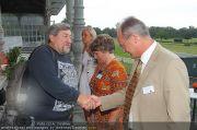 RMS Sommerfest 2 - Freudenau - Do 21.07.2011 - 111