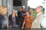 RMS Sommerfest 2 - Freudenau - Do 21.07.2011 - 114