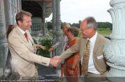 RMS Sommerfest 2 - Freudenau - Do 21.07.2011 - 118