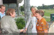 RMS Sommerfest 2 - Freudenau - Do 21.07.2011 - 122