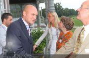 RMS Sommerfest 2 - Freudenau - Do 21.07.2011 - 127