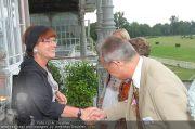RMS Sommerfest 2 - Freudenau - Do 21.07.2011 - 128