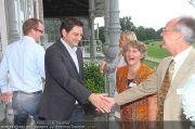 RMS Sommerfest 2 - Freudenau - Do 21.07.2011 - 131