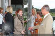 RMS Sommerfest 2 - Freudenau - Do 21.07.2011 - 133