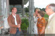 RMS Sommerfest 2 - Freudenau - Do 21.07.2011 - 136
