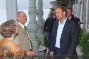 RMS Sommerfest 2 - Freudenau - Do 21.07.2011 - 142