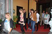 RMS Sommerfest 2 - Freudenau - Do 21.07.2011 - 151