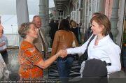 RMS Sommerfest 2 - Freudenau - Do 21.07.2011 - 154