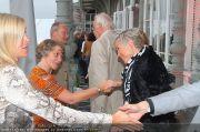 RMS Sommerfest 2 - Freudenau - Do 21.07.2011 - 156