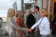 RMS Sommerfest 2 - Freudenau - Do 21.07.2011 - 157