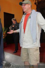 RMS Sommerfest 2 - Freudenau - Do 21.07.2011 - 160