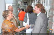 RMS Sommerfest 2 - Freudenau - Do 21.07.2011 - 164