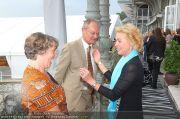 RMS Sommerfest 2 - Freudenau - Do 21.07.2011 - 167